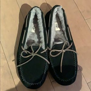 Brand new UGG slippers